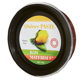 RM Quince Paste 140g