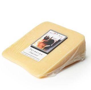 Parmesan Italian Wedge 150g