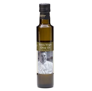 VOG Harvest Blend Oil 250ml