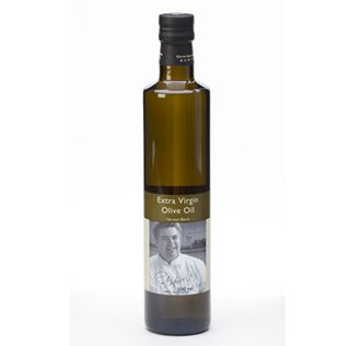 VOG Harvest Blend Oil 500ml