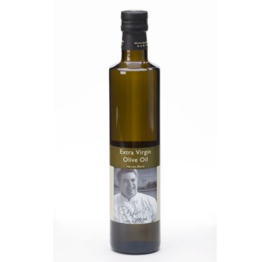 VOG Harvest Blend Oil 500ml