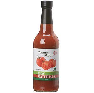 RM Tomato Sauce 500ml