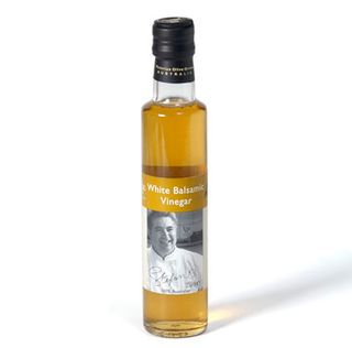 VOG White Balsamic 250ml
