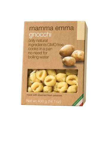 Mamma Emma Gnocchi Potato 400g