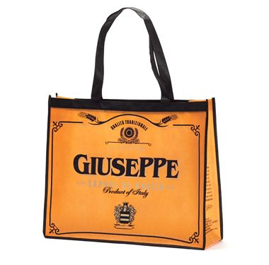 Giuseppe Shopping Bag