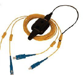 Fibre Patch Cord Tracer
