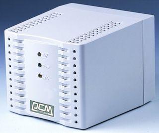 1.2KVA Line Conditioner / Regulator