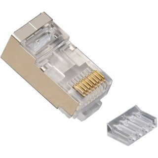CAT 6 PRODUCTS