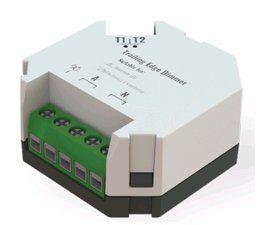 KASTA Smart Dimmer / Switch Module