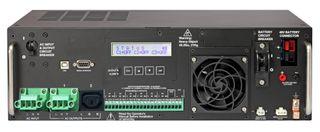 Power Bank 650 Watt PSW High Temp