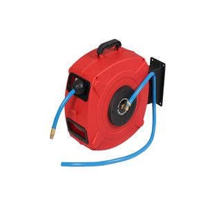 Air Hose Reel 20m (60ft)
