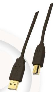 USB VERSION 2 CABLES