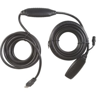 10.0m USB Ver 3  Repeater