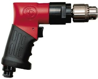 "3/8"" (10mm) Reversable Drill"