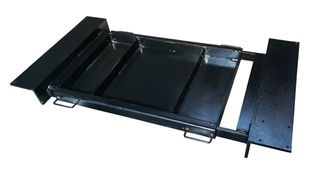 1.5Ton Jacking tray to suit DFP608-E