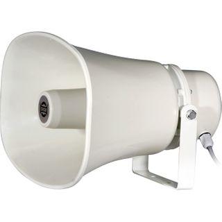 15 Watt 100v Horn IP66