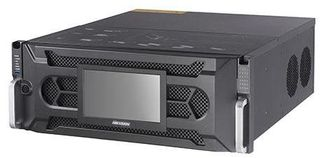 128 CH NVR With NO Hard Drive