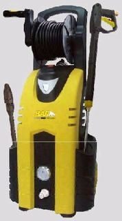 Electric Pressure Cleaner 2.0kw @2300psi