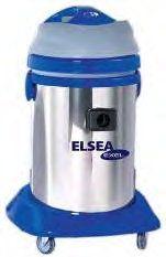 Wet / Dry Vacuum Cleaner 32 Litres