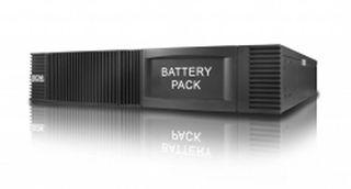Battery Pack for MRT-10000 (240VDC)