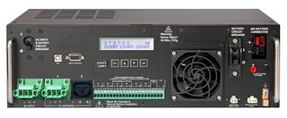 Power Bank 1500 Watt PSW High Temp