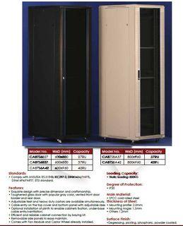 BK 37RU 800 x 960 Fan + Castor