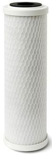 Carbon Block Filter Cartridge