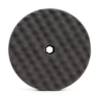 Quick Connect D/sided Pad
