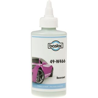 49 Line Specialty Tints