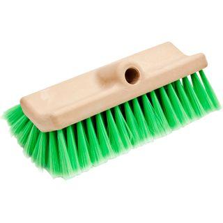 Car Wash Brushes