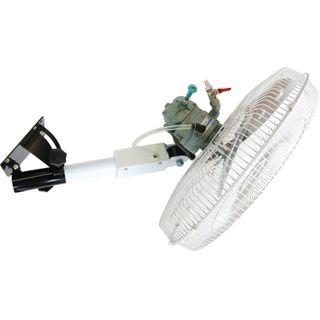 Air Fan Blade