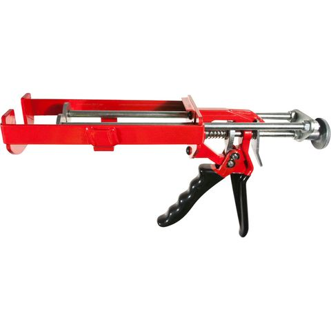 ECONOMY 178ML CARTRIDGE GUN