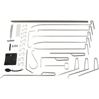 PAINTLESS DENT REPAIR KIT 33PC