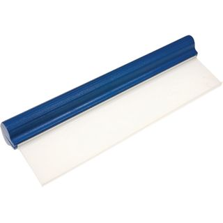 WATER BLADE 310MM