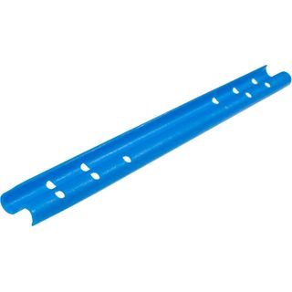 PAINT MIXING STIRRER PACK (10)