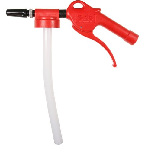AIRBOY CORROSION GUN FOR 1LTR