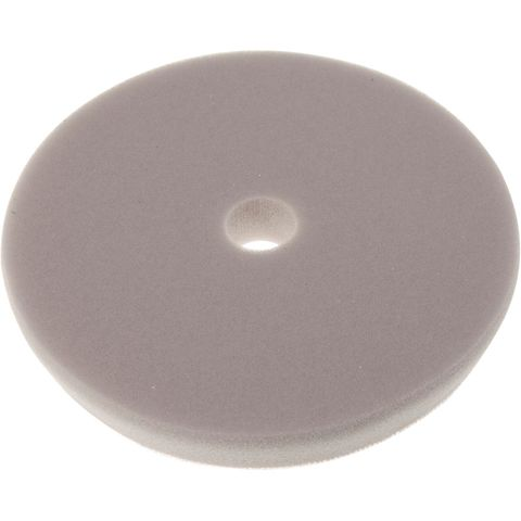 PACE GREY FOAM HEAVY CUT PAD