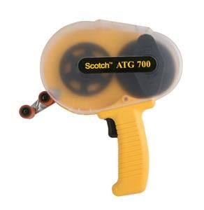 3M ATG700 ADHESIVE TRANSFER TAPE APPLICATOR