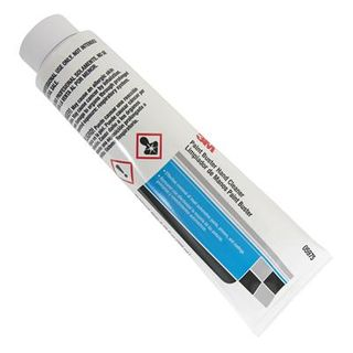 3M PAINT BUSTER HANDCLEANER