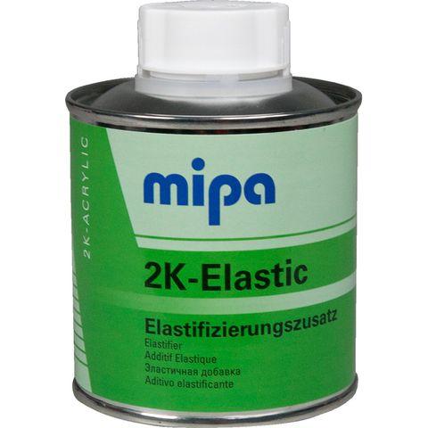 MIPA 2K ELASTIC ADDITIVE 250ML