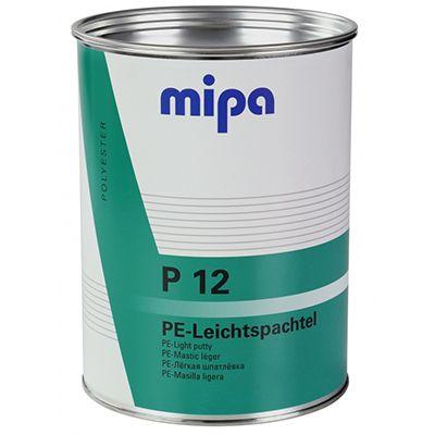 MIPA P12 NV FILLER 3L