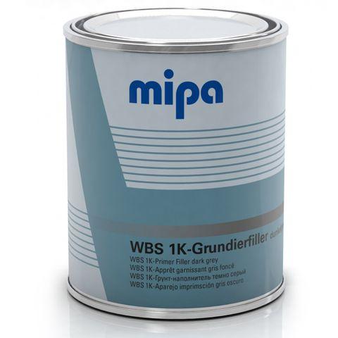 MIPA WBS 1K PRIMER