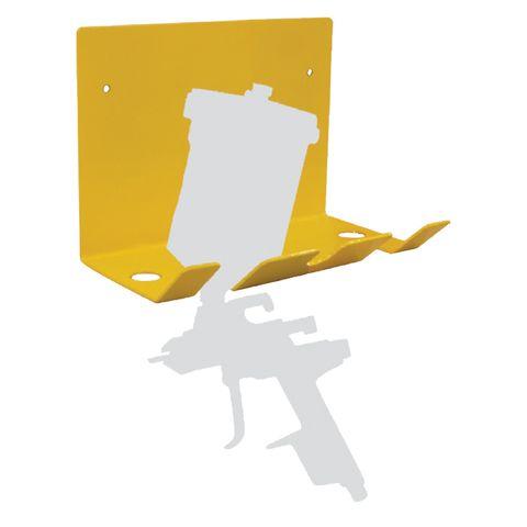 MIPA MAGNETIC GUN HOLDER