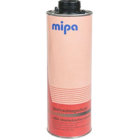 MIPA STONE CHIP