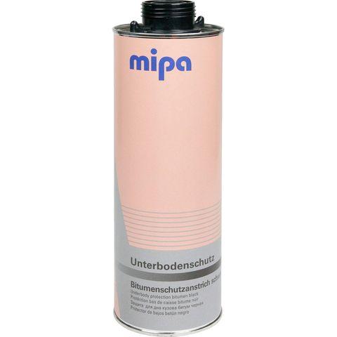MIPA UNDERBODY BITUMEN 1L
