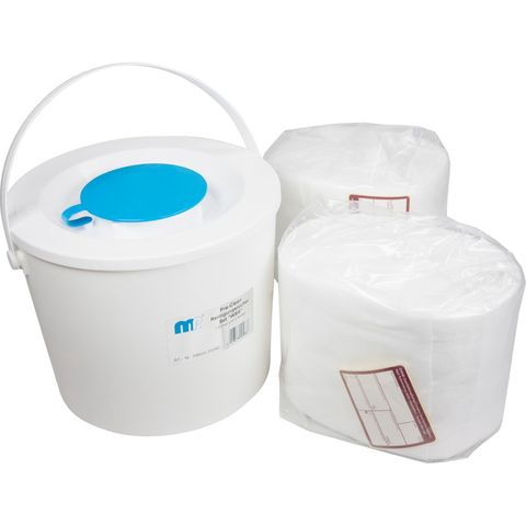 MP WATER PRE-CLEANING SET