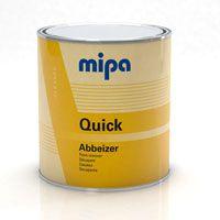 MIPA PAINT STRIPPER 750ML