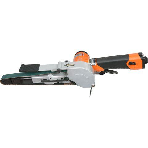 AIRPRO LARGE BELT SANDER (20 X 520MM)