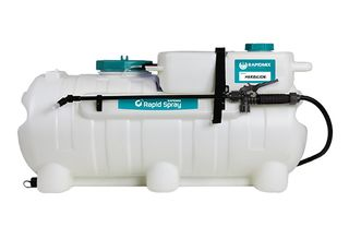 12V Spray Units