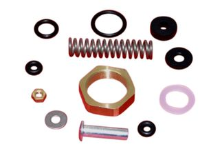 AHG105 Spot 300 seals kit